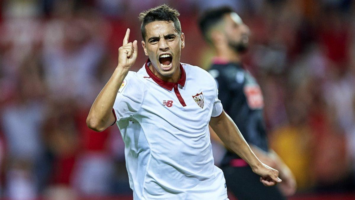 Sevilla vs Lazio Roma Free Betting Tips 20/02/2019