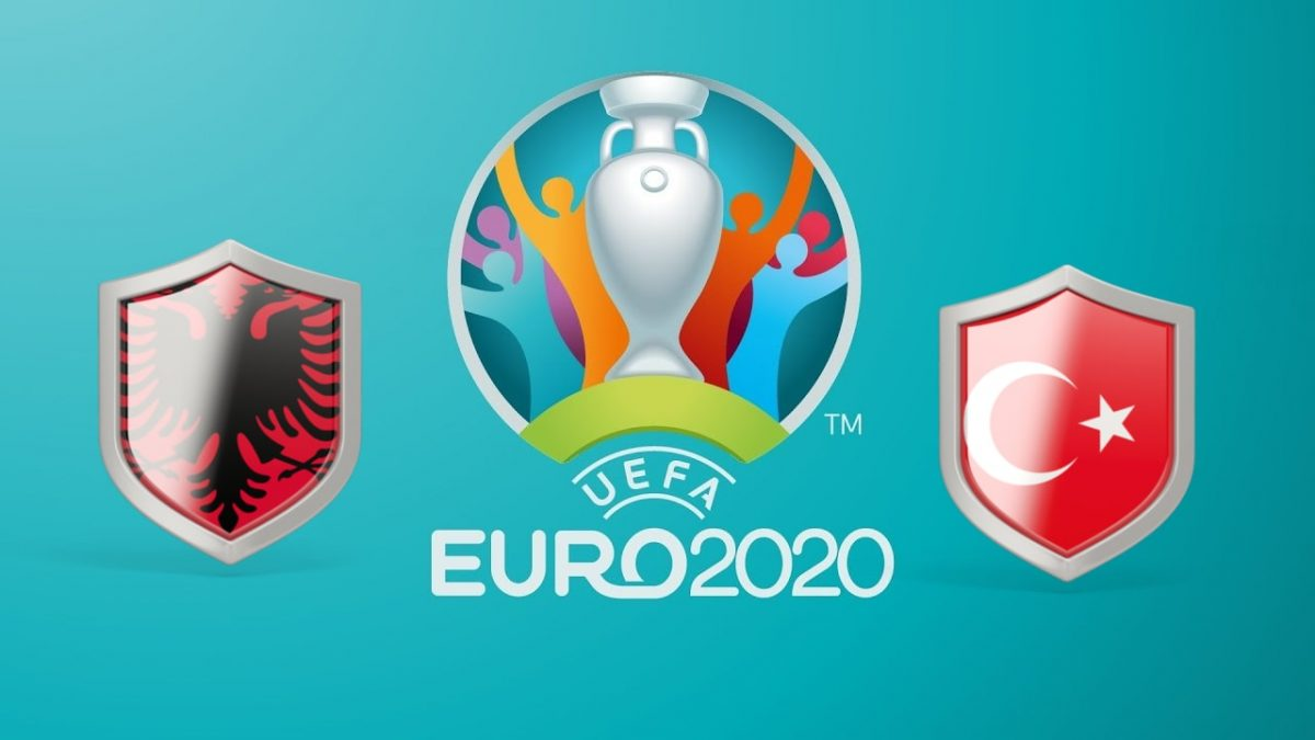 Albania vs Turkey Betting Tips