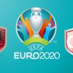 Albania vs Turkey Free Betting Tips  22 March 2019