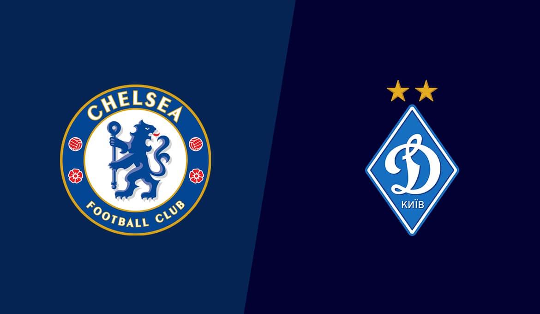 Chelsea vs Dinamo Kiev Free  Betting Tips 7 March 2019