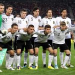 Germany vs Serbia Free Betting Tips 20/03/2019