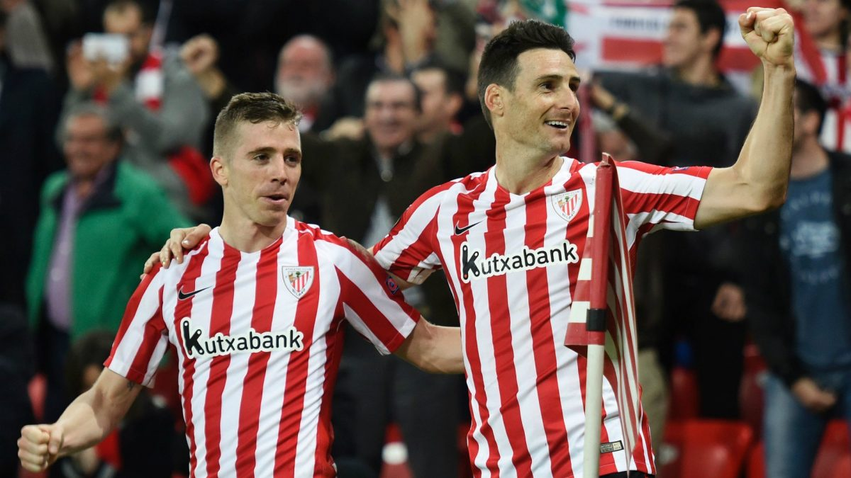 Girona vs Athletic Bilbao Free Betting Tips 29 March 2019