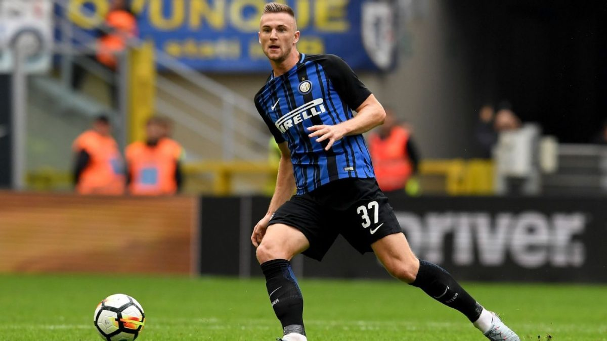 Inter vs Spal Free  Betting Tips  10 March 2019