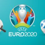 Kazakhstan vs Scotland Free Betting Tips  21 March 2019