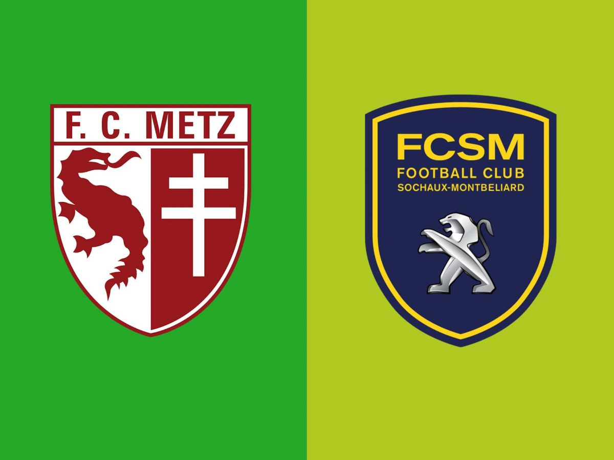 Metz vs Sochaux Free Betting Tips 11/03/2019