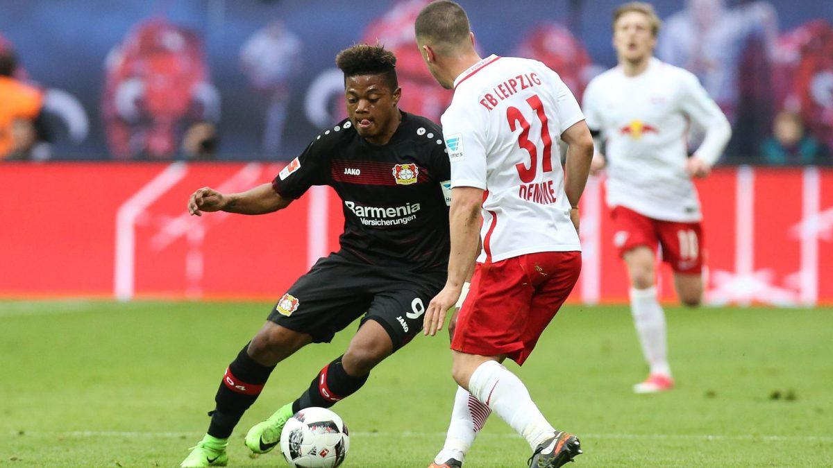 Bayer Leverkusen vs Leipzig Betting Tips  6/04/2019