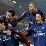 FC Nantes vs PSG Free Betting Tips 17/04/2019