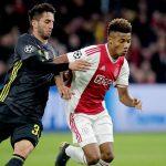 Juventus vs Ajax Free Betting Tips 16/04/2019