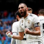 Leganes vs Real Madrid  Free Betting Tips 15/04/2019
