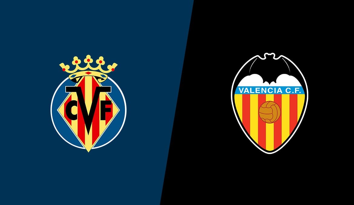 Villarreal vs Valencia Free Betting Tips 11/04/2019