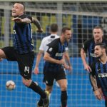 Inter vs Chievo Free Betting Tips  13/05/2019