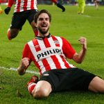 PSV Eindhoven vs Heracles Free Betting Tips 15/05/2019
