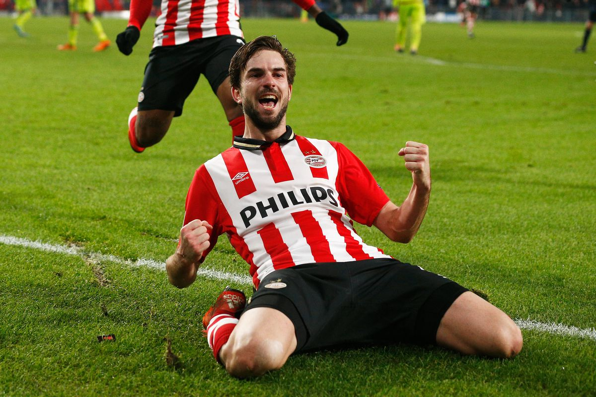 PSV Eindhoven vs Heracles Betting Tips