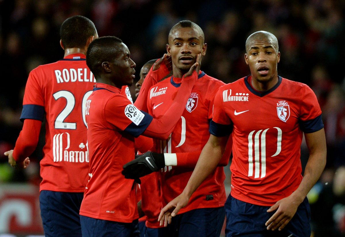 Rennes vs Lille Betting Tips