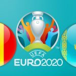 Belgium vs Kazakhstan Free Betting Tips 08/06/2019