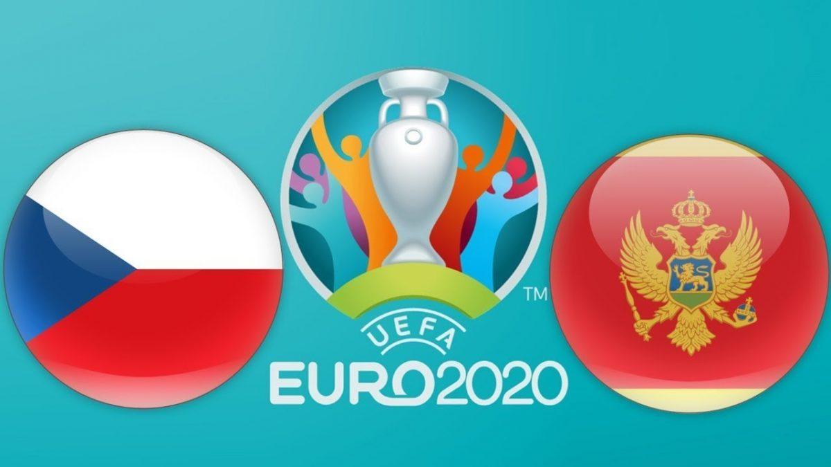 Czech Republic vs Montenegro Free Betting Tips 10/06/2019
