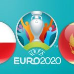 Czech Republic vs Montenegro Free Betting Tips 10/06/2019