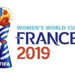 France W vs Norway W Free  Betting Tips 12/06/2019