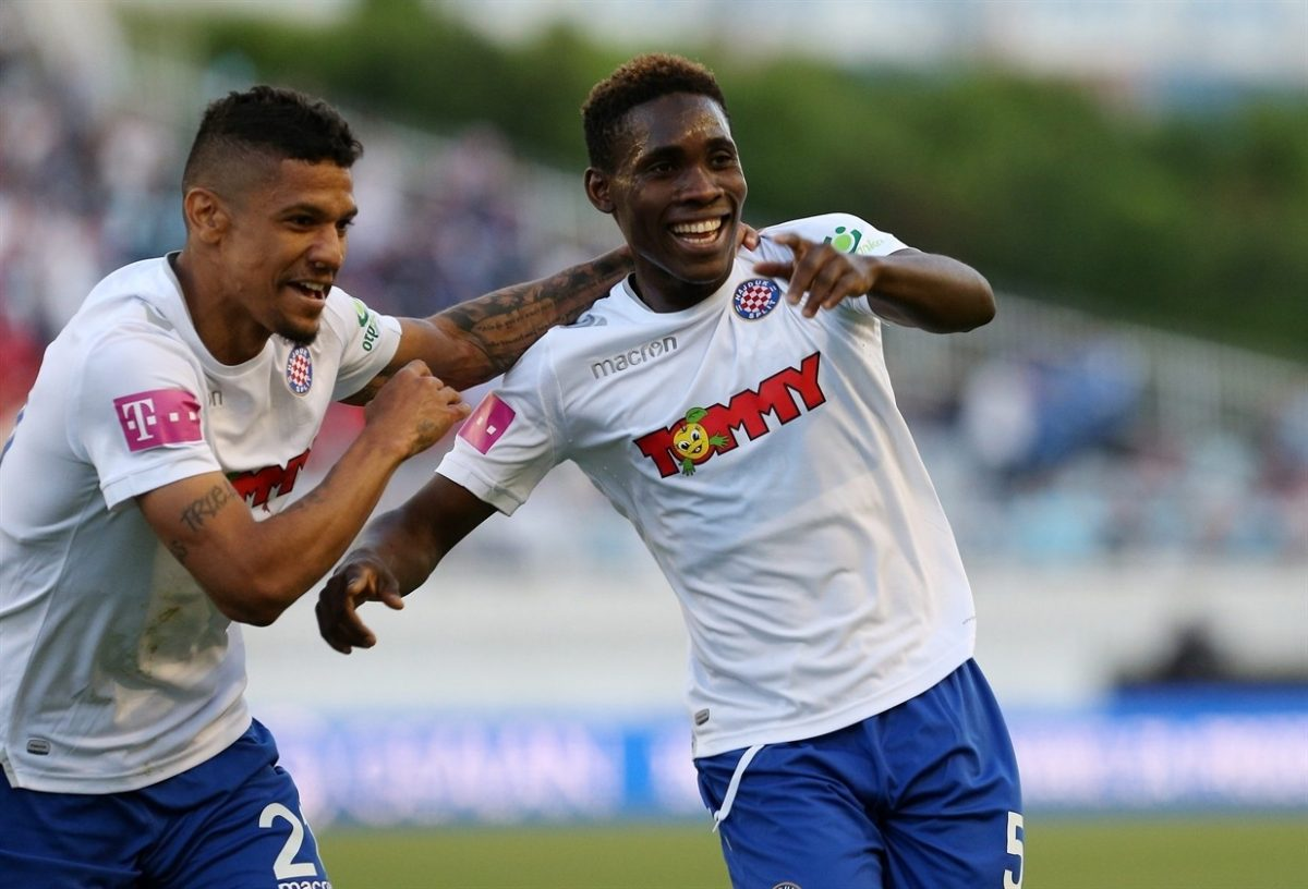 Gzira vs Hajduk Split Free Betting Tips 09/07/2019