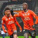 Lorient vs Paris FC Free  Betting Tips 29/07/2019