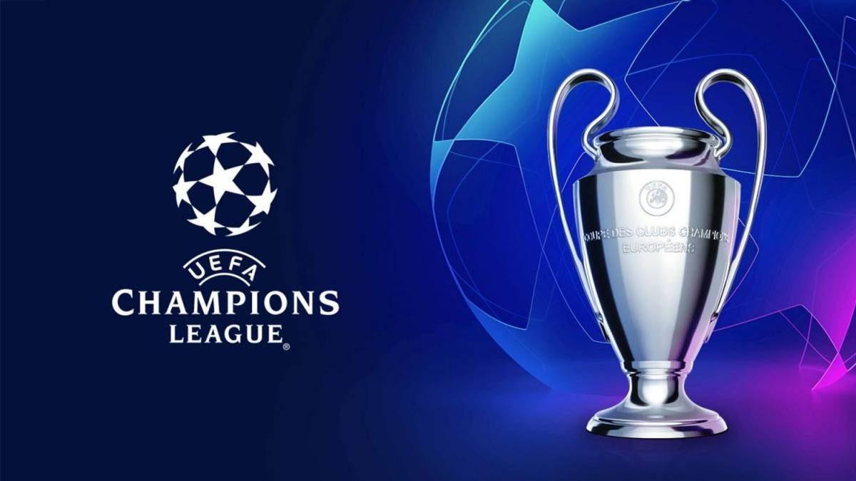 Celtic Glasgow vs FC CFR Cluj Free  Betting Tips  13/08/2019