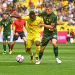 Nantes vs Reims Free Betting Tips and Odds 15/09/2019