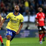 Chambly vs Sochaux Free Betting Tips