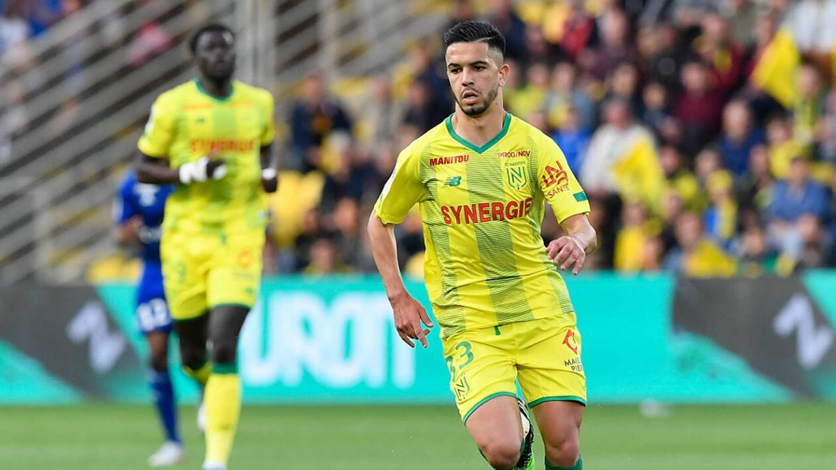 Metz vs Nantes Free Betting Tips