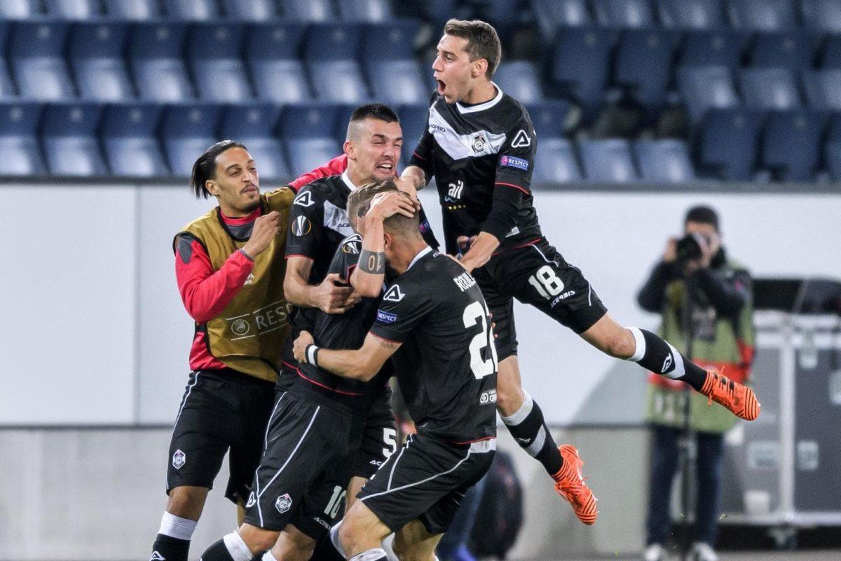Lugano vs Malmo FF Free Betting Tips
