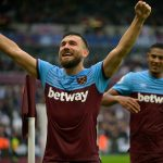 West Ham vs Newcastle Free Betting Tips