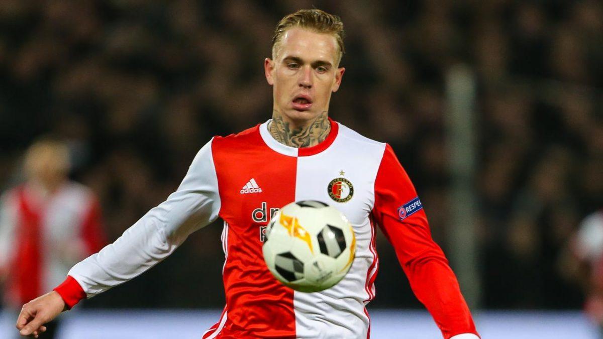 FC Porto vs Feyenoord Free Betting Tips