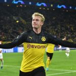 Mainz vs Borussia Dortmund Free Betting Tips