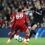 Salzburg vs Liverpool  Free Betting Tips