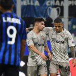 Shakhtar Donetsk vs Atalanta Bergamo  Free Betting Tips