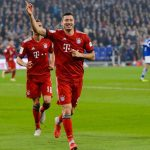 Hertha Berlin vs Bayern Munich Free Betting Tips