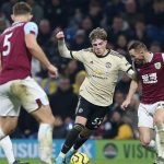Manchester United vs Burnley Free Betting Tips
