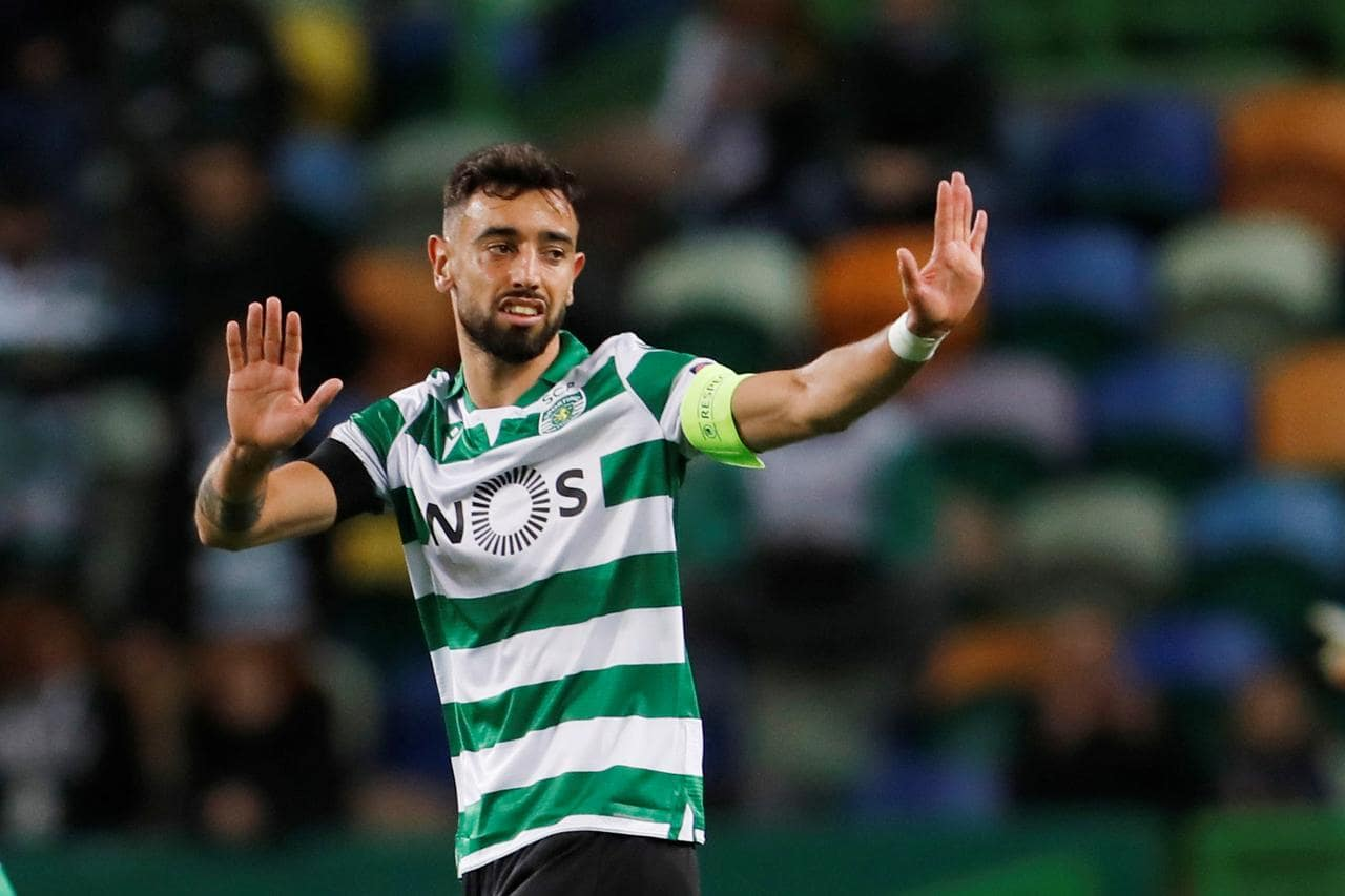 Sporting Portugal vs Benfica Free Betting Tips