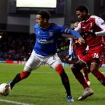 Braga vs Rangers Free Betting Tips
