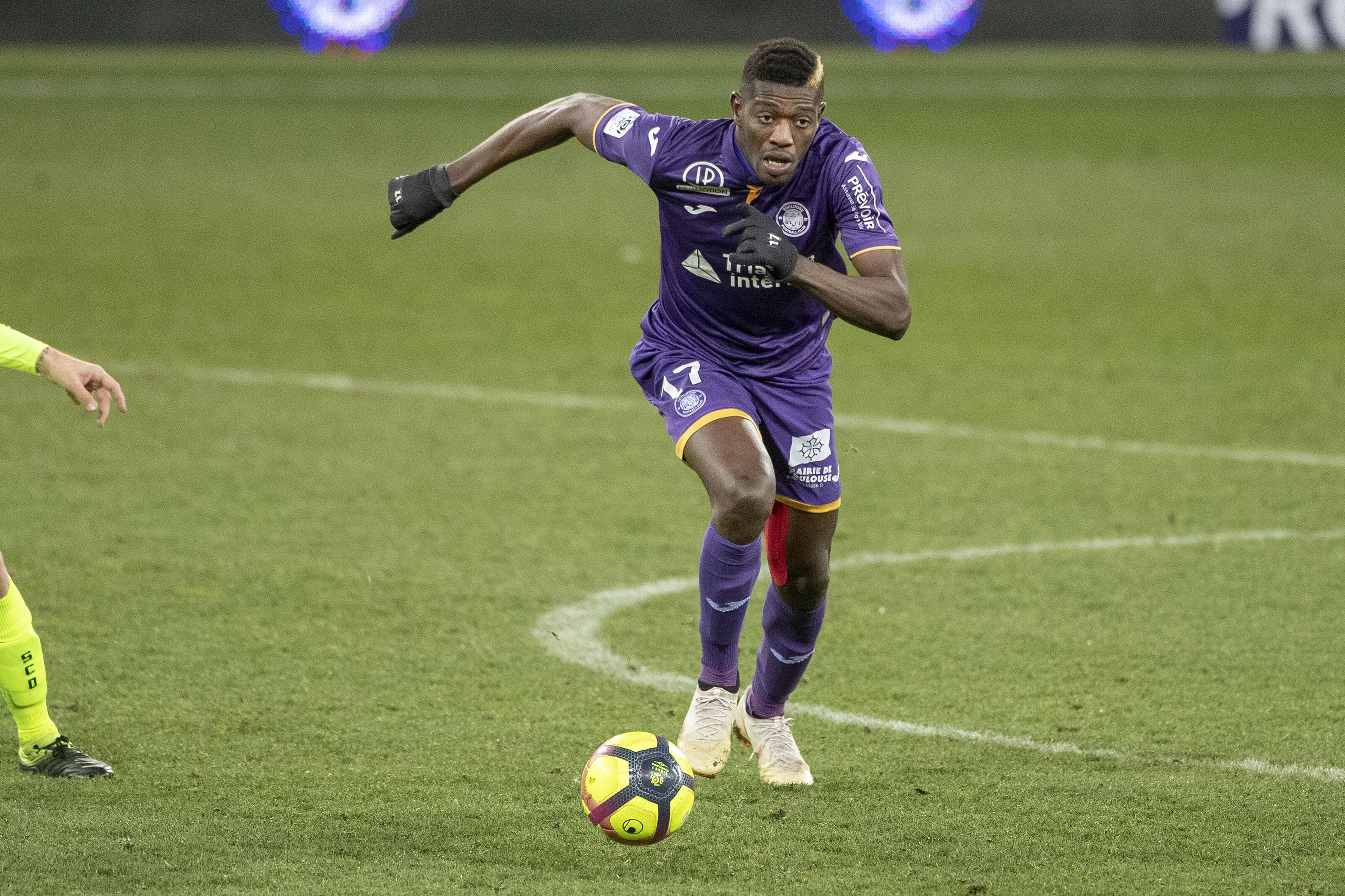 Toulouse vs Strasbourg Free Betting Tips