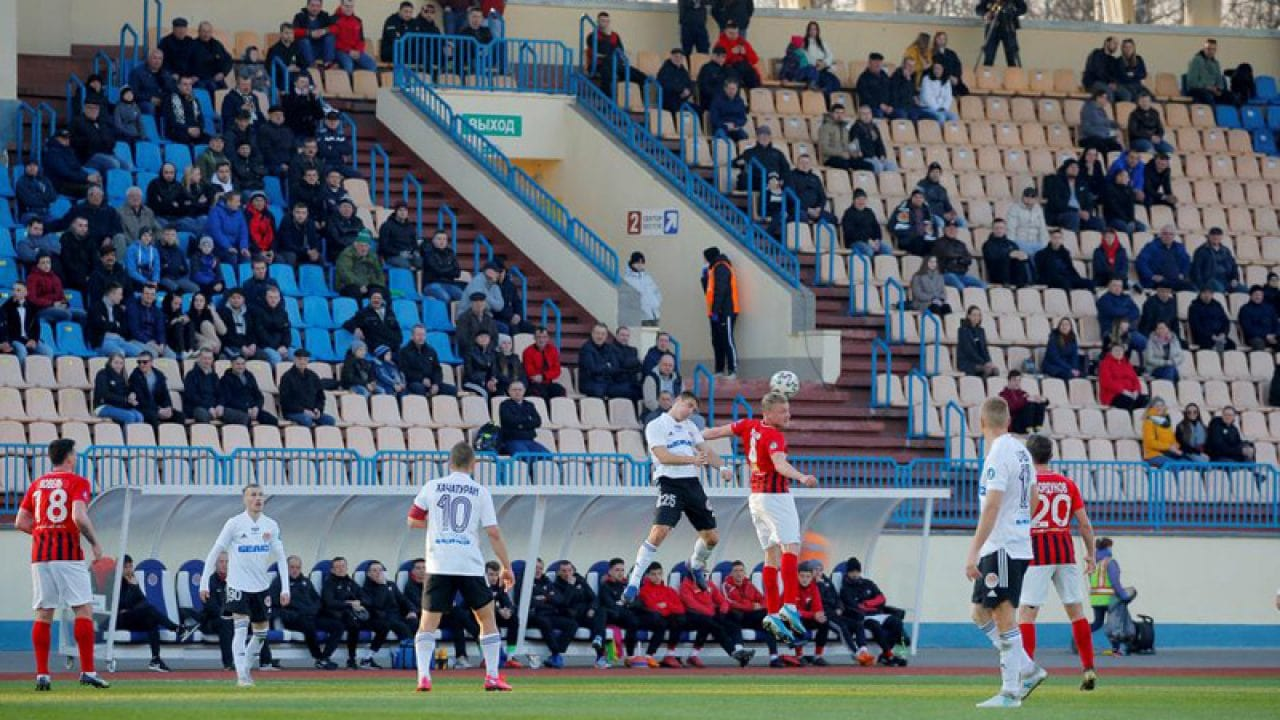 FC Slonim vs Arsenal Dzyarzhynsk Free Betting Tips