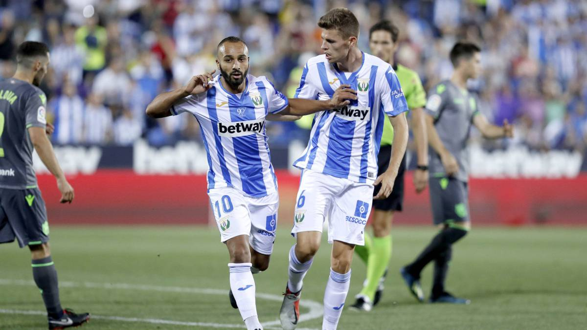 Leganes vs Real Valladolid Free Betting Tips