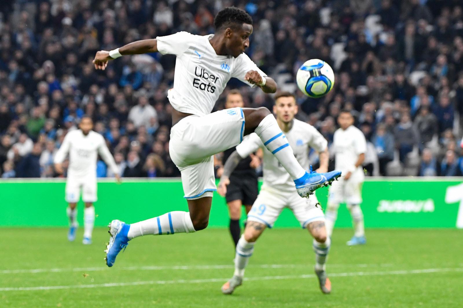 Marseille vs Amiens Free Betting Tips