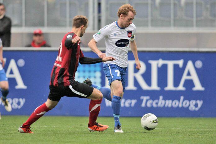 FC Heidenheim vs Wehen Free Betting Tips