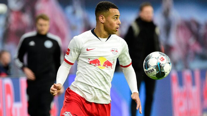 Mainz vs RB Leipzig Free Betting Tips