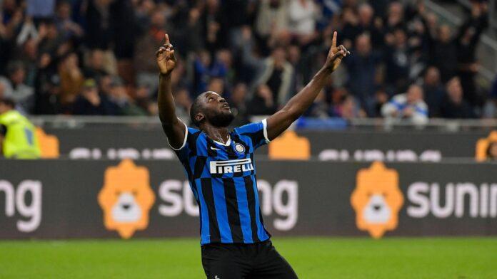 Inter vs Brescia Free Betting Tips