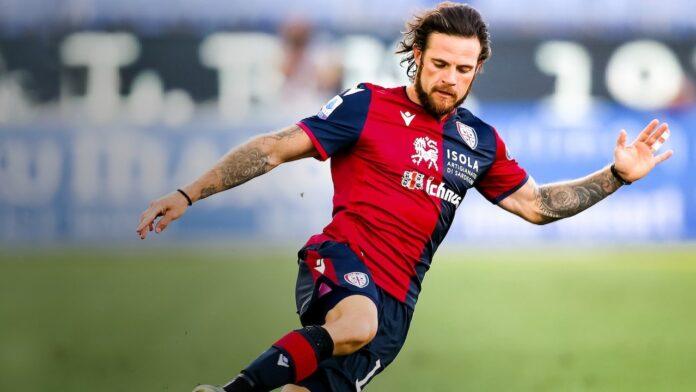Lazio Roma vs Cagliari Calcio Free Betting Tips