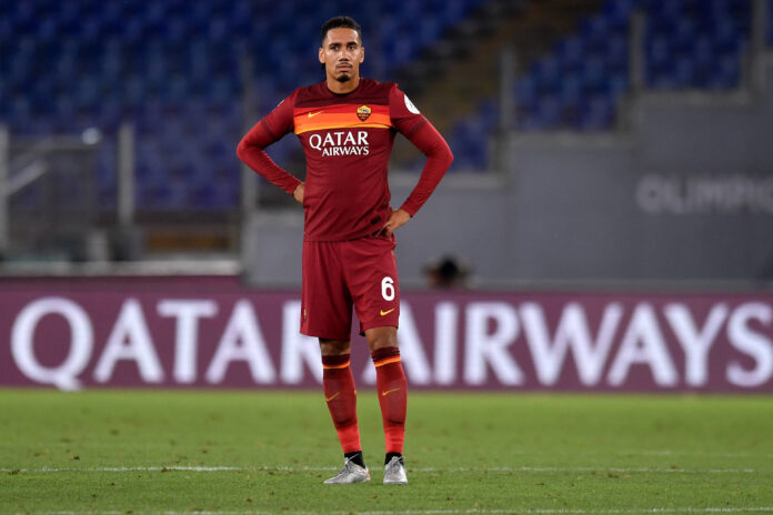 Torino vs Roma Free Betting Tips