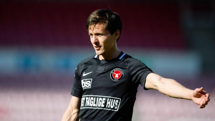 Slavia Praga vs Midtjylland Free Betting Tips