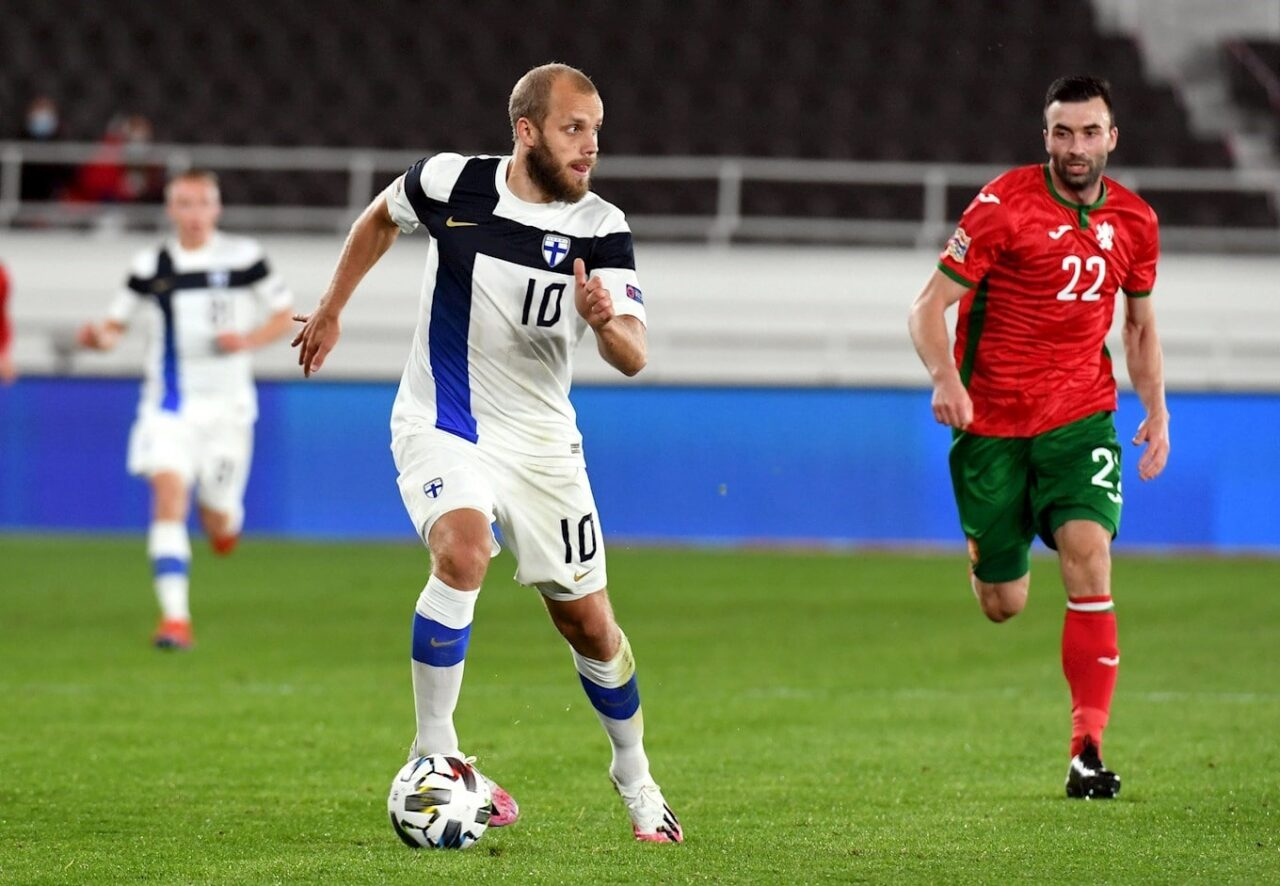 Poland vs greece euro 2021 betting tips betting wymiary opon