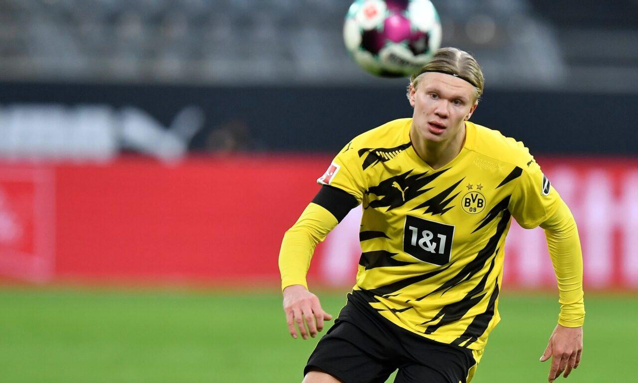 Champions league 2021 real madrid dortmund betting boss capital demo account for binary options